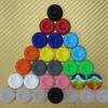 ซิลิโคนอนาล็อก แบบธรรมดา (Xbox360 PS4)