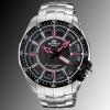 นาฬิกา Casio Edifice 3-HAND ANALOG รุ่น EF-130D-1A4VDF