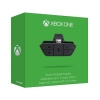 adapter xbox one headset