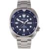 นาฬิกา SEIKO Prospex X DIVER's 200 เมตร SRP773K1