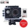 กล้อง SJCAM SJ5000X WiFi 4K Sport Action Camera