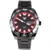 นาฬิกาผู้ชาย SEIKO Sports รุ่น SRP749K1 Automatic Man's Watch