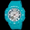นาฬิกา CASIO Baby-G standard Analog Digital รุ่น BGA-170-2BDR