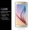 ฟิล์มกันรอย Samsung Galaxy S6 แบบใส