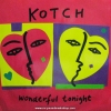 Kotch - Wonderful Tonight
