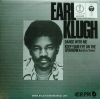 Earl Klugh - Dance With Me
