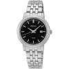 นาฬิกาผู้หญิง SEIKO Watch Classic SUR827P1