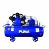 ปั๊มลมพูม่า PUMA รุ่น PP-310 /380 Volt (10 แรงม้า ถัง 315 ลิตร)