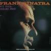 Frank Sinatra - Put Your Dreams Away