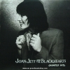 Joan Jett And The Blackhearts - Greatest Hits