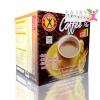 กาแฟเนเจอร์กิฟ คอฟฟี่ พลัส 10 ซอง NatureGift Coffee Plus กาแฟปรุงสำเร็จชนิดผง ผสม โสมสกัด ส่งฟรี ลทบ.