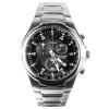 Citizen Chronograph Men's Watch รุ่น AN7010-51E