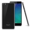 """เคส Xiaomi Mi Note & Note Pro 5.7"""" เคสใสแบบแข็ง Imak Crystal Case II (Air Case II) แบบเพิ่มประสิทธิภาพลดรอยขีดข่วน"""