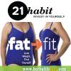 ตัวอย่างการทานโปรแกรม Herbalife เพื่อลดน้ำหนัก