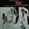 The Style Council - The Cost of Loving