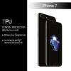 ฟิล์มกันรอย iPhone 7 และ 8 แบบใส (วัสดุ TPU)