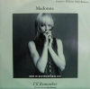 Madonna - I'll Remember (Theme From 'With Honors')