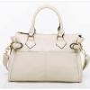 กระเป๋า Axixi กระเป๋าสไตล์ญี่ปุ่น และกระเป๋าสไตล์เกาหลี สีกากีแลดูนุ่มนวล ร้าน Asia Street Fashion