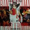Bananarama - I Heard A Rumour (Miami Mix)