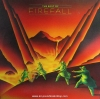 Firefall - The Best of Firefall