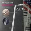 เคส Samsung Galaxy J2 เคสนิ่ม Slim TPU (Airpillow Case) เกรดพรีเมี่ยม เสริมขอบกันกระแทกรอบเคส+ครอบคลุมกล้องยิ่งขึ้น ใส