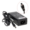 Switching Adapter 5000mA Watashi WRC043B สำหรับ DVR