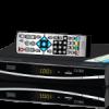 เครื่องรับดิจิตอลทีวี ThaiSat DVB-T2 RV-002