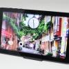 แท็บเล็ต 9 นิ้วใส่ 2 ซิมโทรได้ ระบบ 3G CPU 4 Core Spreadtrum SC8830 1.2 Ghz 2 กล้อง สีดำ