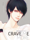 Crave me more เล่ม 1