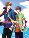 Love Sea See Love (เล่มเดียวจบ)