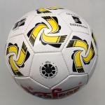 ลูกฟุตบอลหนังเย็บ เบอร์5