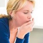 การป้องกันและดูแลรักษาคอที่เกิดจากอาการไอ เบื้องต้น ที่อาจมีผลต่อดวงตาของคุณ