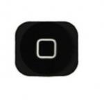 อะไหล่ไอโฟน5 ปุ่ม Home นอกไอโฟน 5 (สีดำ)