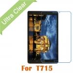 ฟิล์มแท็บเล็ต Samsung Galaxy Tab S2 8.0