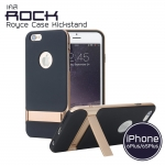 ROCK Royce Kick Stand - เคส iPhone 6 Plus / 6S Plus