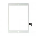 อะไหล่ไอแพด ทัชสกรีน iPadair แบบเปล่า (สีขาว)