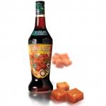 Vedrenne Caramel Syrup 700 ml
