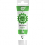 .Progel Color Bright Green (25g) /Made in UK