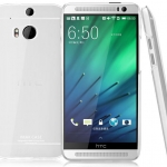 เคส HTC ONE M8 ใส Imak anti Scracth
