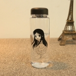 Preorder ขวดน้ำ My bottle Anohana