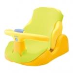เก้าอี้อาบน้ำ Aprica Baby Bath Chair