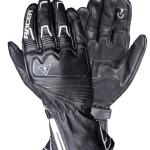 Active Glove