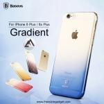 Baseus Gradient - เคส iPhone 6 Plus / 6S Plus