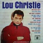 Lou Christie - Lou Christie