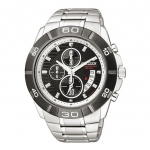 Citizen Chronograph Men's Watch รุ่น AN3411-51E