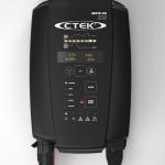 เครื่องชาร์จแบตเตอรี่อัจฉริยะ CTEK รุ่น MXTS 40