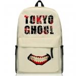 พร้อมส่ง กระเป๋าเป้ Tokyo ghoul