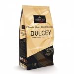 Valrhona Dulcey 32% ( Milk and White Chocolate ) 3 Kg