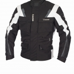 Siena Touring Jacket