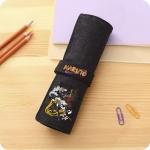 Preorder กระเป๋าดินสอ นารูโตะ Naruto ver 2